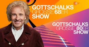 Gottschalks große Show