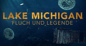 Lake Michigan Fluch Und Legende