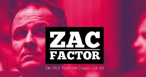 Zac Factor