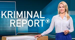 Kriminalreport