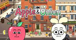 Apfel & Lauch