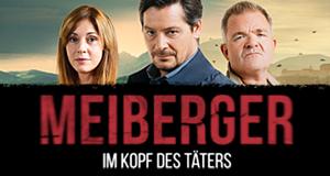 Meiberger