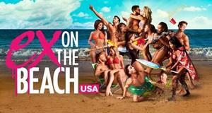 Ex on the Beach US