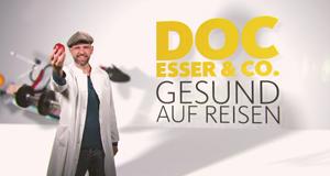 Doc Esser & Co.