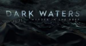 Letzter Atemzug: Murder in the Deep