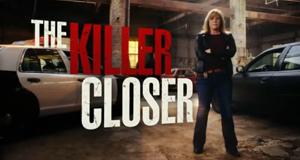 The Killer Closer