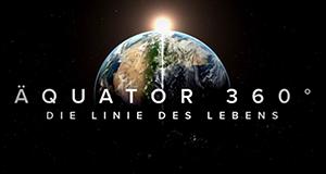 Äquator - Die Linie des Lebens