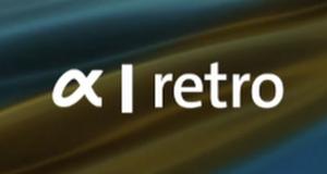alpha-retro