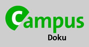 Campus Doku