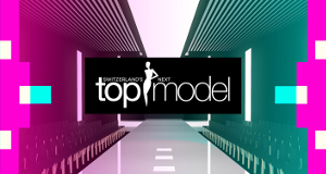Switzerland's next Topmodel