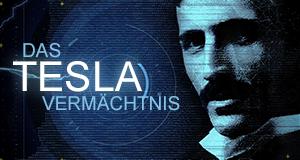 Das Tesla-Vermächtnis
