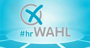#hrWAHL