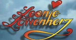 Leonie Löwenherz
