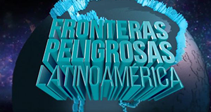 Grenzschutz Südamerika