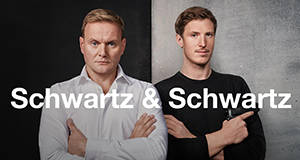 Schwartz & Schwartz