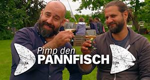 Pimp den Pannfisch