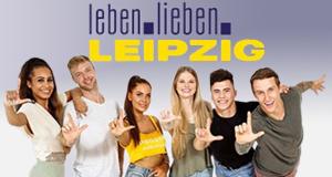 Tv Now Leben Lieben Leipzig