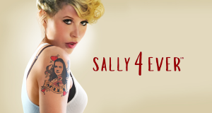Sally4Ever