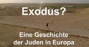 Exodus?