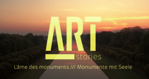 Art Stories - Monumente mit Seele