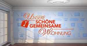 Unsere Schöne Gemeinsame Wohnung : trecker babes news termine streams auf tv wunschliste ~ Heinz-duthel.com Haus und Dekorationen