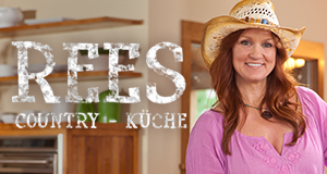 Rees Country Kuche Episodenguide Tv Wunschliste