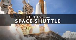 Space Shuttles - Erfolge und Tragödien