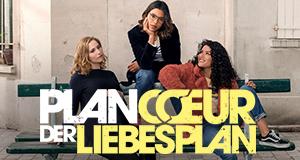 Plan Coeur - Der Liebesplan