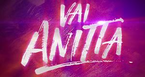 Go Anitta