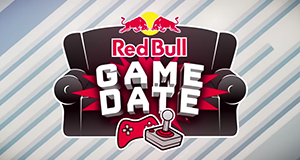 Red Bull Game Date