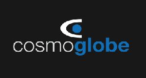 cosmoglobe