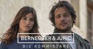 Bernegger & Juric