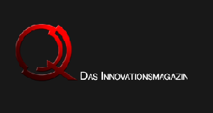 Q - Das Innovationsmagazin