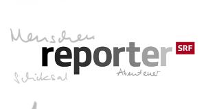 Reporter Crime