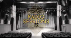 FM4 Radio Session