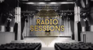 FM4 Radio Session