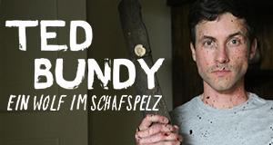 Ted Bundy - Ein Wolf im Schafspelz