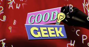 Good Geek