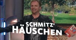Schmitz'