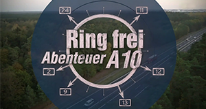 Ring frei! Abenteuer A10
