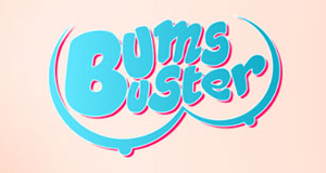 BumsBuster