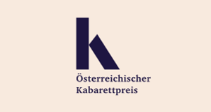 Österreichischer Kabarettpreis