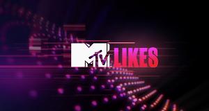 MTV Likes