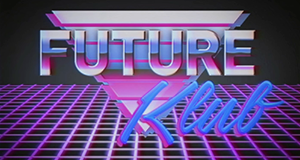 Future Klub