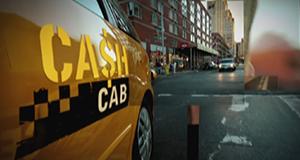 Quiz Taxi: New York