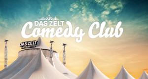 Das Zelt - Comedy Club