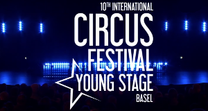 Young Stage Basel