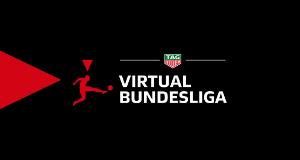 ran eSports: FIFA - Virtual Bundesliga