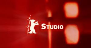 Berlinale-Studio