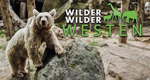 Wilder Wilder Westen